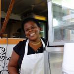 Mimi's Food Truck