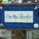 On the Rocks welcomes you